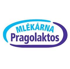 Mlékárna Pragolaktos a.s.